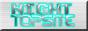 Top 100 MuOnline servers